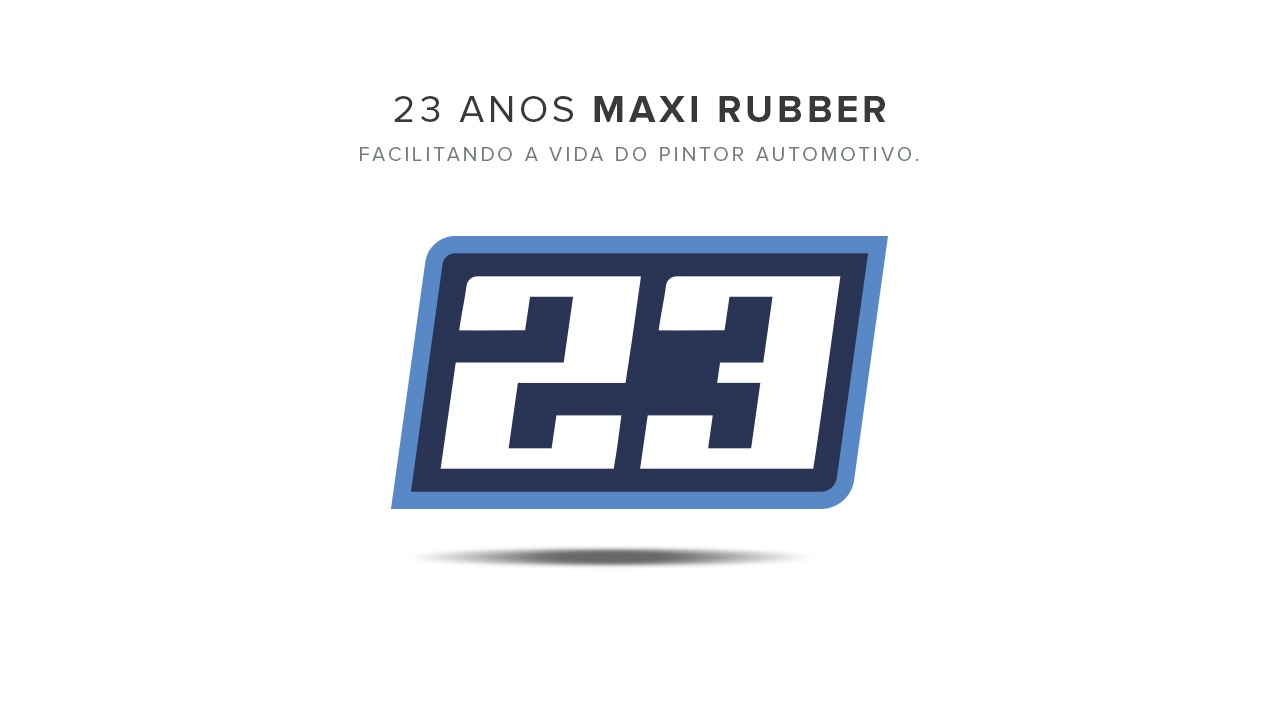 Banner 23 anos Maxi