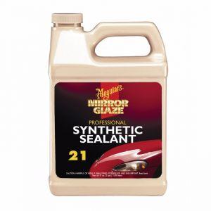 Selante Sintético 1.8 L (M2164)