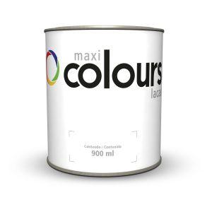 Colours Laca Nitrocelulose