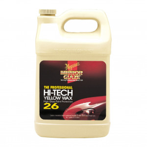 Cera Hi-Tech Líquida (M2601)