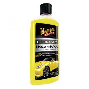 Shampoo com Cera Ultimate (G177475 )