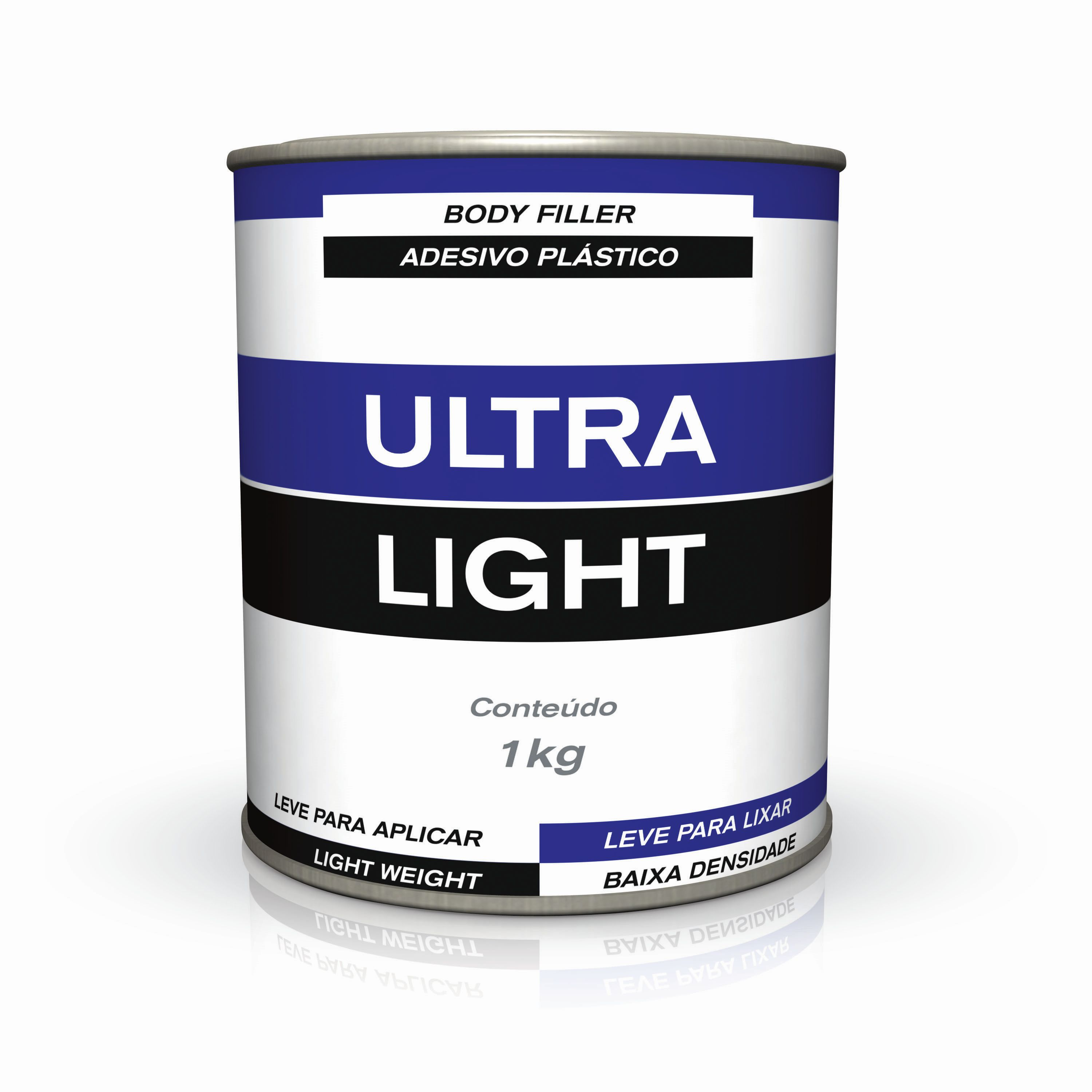 Ultra Light