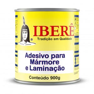 Adesivo Para Mármore e Laminação - 900g