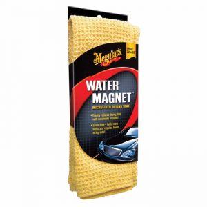 Toalha para Secagem Water Magnet (X2000)
