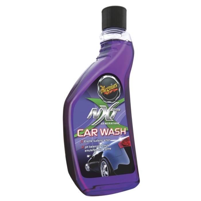 Shampoo NXT Generation (G12619 )