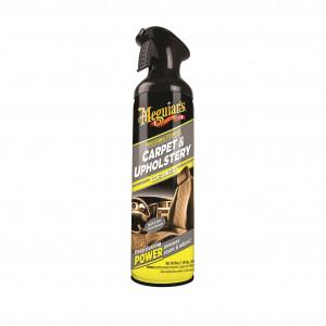 Limpador de Carpete/ Estofado (G9719)